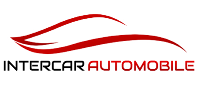 Logo InterCar Automobile